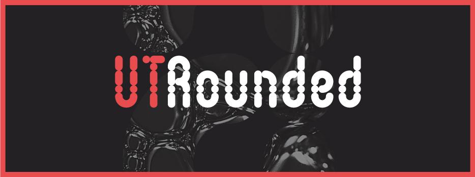 UT-ROUNDED